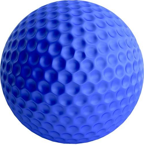 Dunedin Rotary North Golf Tournament Blue Sponsorship