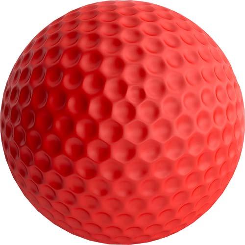 Dunedin Rotary North Golf Tournament Red Sponsorship