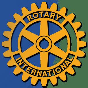 Dunedin Rotary North