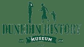Dunedin History Museum